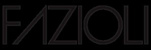 www.fazioli.com